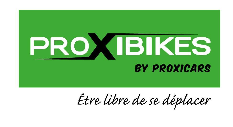 prestashop-logo-1600767564