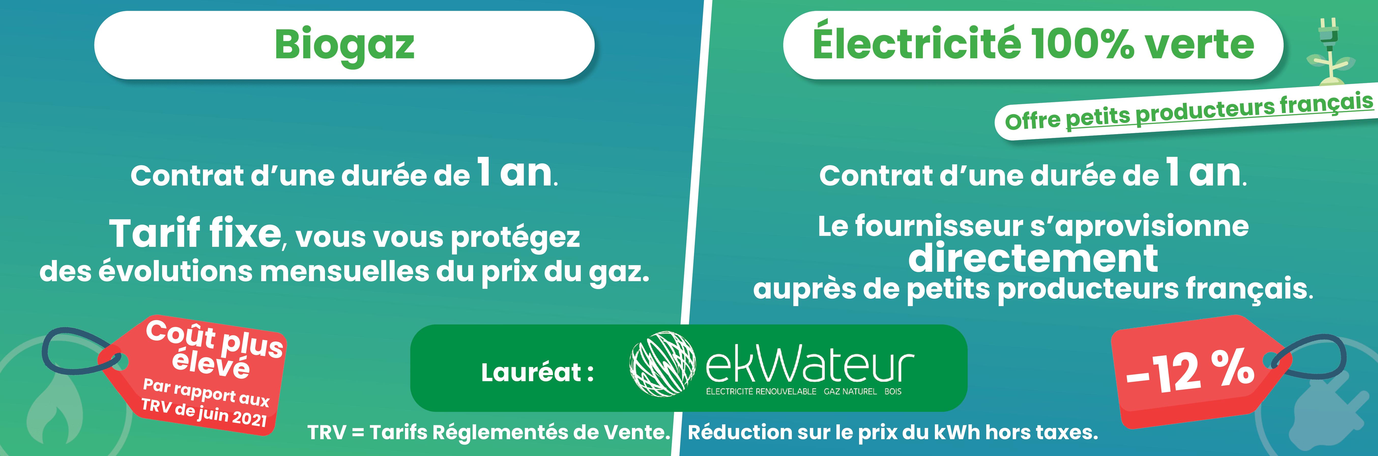 Offres eco Elec & Gaz - 20210607-min